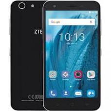 ZTE Blade A506 Black