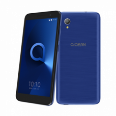 Alcatel 1T 7 3G 16GB 9009G Blue