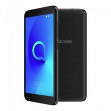Alcatel 1E 4034X Black