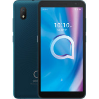 ALCATEL 1B 16GB DUAL SIM Green