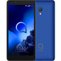 Alcatel 1C 5003D Blue