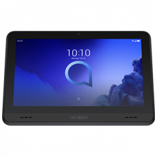 Alcatel 8051 Smart Tab7 WiFi Black