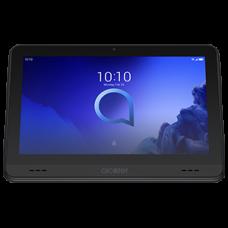 Alcatel 8051 Smart Tab7 WiFi Black