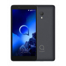 Alcatel 1C 5003D Black