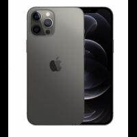 Apple iPhone 12 Pro 256GB Grapfit