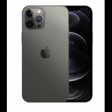Apple iPhone 12 Pro 128GB Grapfit