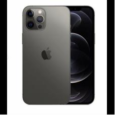 Apple iPhone 12 Pro Max 256GB Grapfit