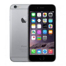 Apple iPhone 6 32GB Grey