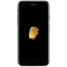 Apple iPhone 7 256GB Diamond Black