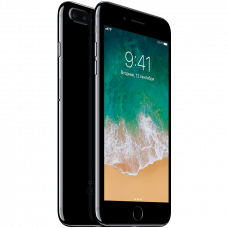 Apple iPhone 7 Plus 128GB Diamond Black