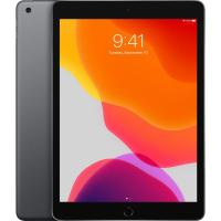 Apple iPad 2019 10.2 32GB Grey