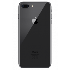 Apple iPhone 8 Plus 128GB Grey