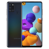 Samsung Galaxy A21s 32GB 3GB RAM A217 Back