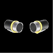 Puridea stereo speaker I6 black