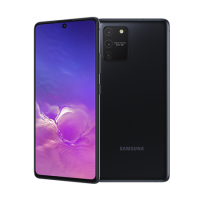 Samsung Galaxy S10 Lite Dual 128GB Black