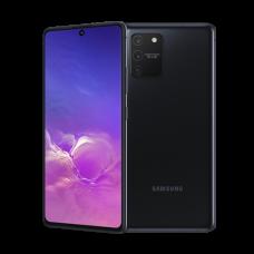 Samsung Galaxy S10 Lite Dual 128GB Black