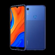Huawei Y6s 32GB Blue