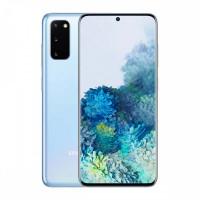 Samsung Galaxy S20 128GB 8GB RAM Dual G980 Blue