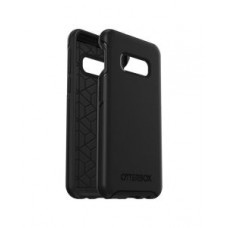 Гръб Otter Box Symmetry-Huawei Y7--black