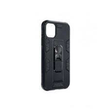 Гръб Forcell DEFENDER - iPhone 12 Pro - black