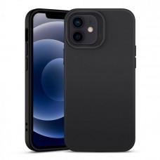 Гръб FuteraĹ ESR Cloud Apple iPhone 12 MINI-Черен