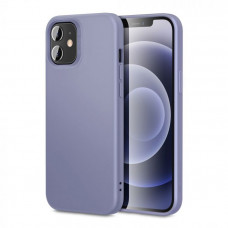 Гръб FuteraĹ ESR Cloud Apple iPhone 12 Pro-лилав