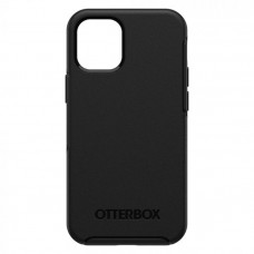 Гръб OtterBox Symmetry - Samsung Galaxy Note 20 Ultra 5G - черен