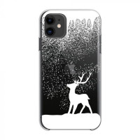 Гръб Forcell Winter Samsung Galaxy S20 Plus  Елен