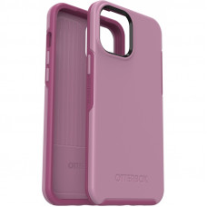 Гръб Otter Box Symmetry-iPhone XS--pink