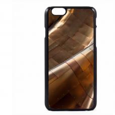 PVC гръб - 2d за Apple iPhone 6  - Abstract 2016 1