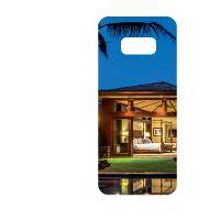 Силиконов гръб за Samsung Galaxy S8 Plus - billionaireresort