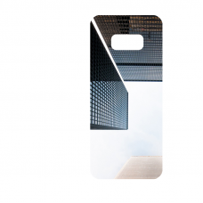 Силиконов гръб за Samsung Galaxy S8 Plus - buildgins