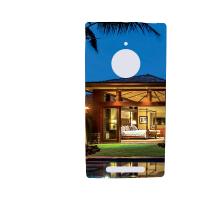 Силиконов гръб за Nokia Lumia 830 - billionaireresort