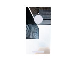 Силиконов гръб за Nokia Lumia 830 - buildgins