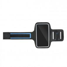 Спортен калъф за ръка - Samsung Galaxy S10 Plus