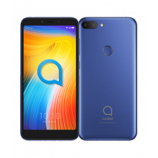 Alcatel 1S 32GB Blue