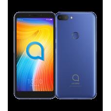 Alcatel 1S 64GB Blue