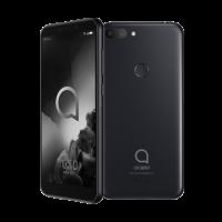 Alcatel 1S 32GB Black