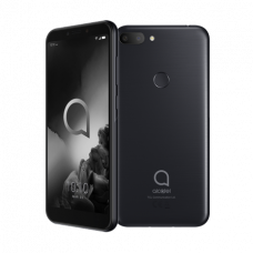 Alcatel 1s 64GB Black