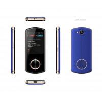 Мултиезиков Преводач Skyfon 5000 Blue