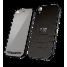 CAT S41 Dual