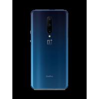 OnePlus 7 Pro 256GB 12GB RAM Nebula Blue