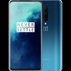 OnePlus 7T Pro Dual Sim 8GB RAM 256GB Haze Blue