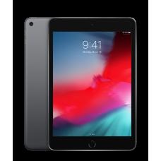 Apple iPad Mini 5 2019 64GB Grey