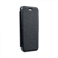 Гръб Forcell Electro Book - Samsung Galaxy S20 - black