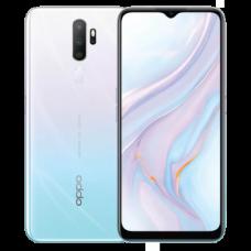 Oppo A9 (2020) Dual SIM 128GB 4GB RAM H1941 Mint