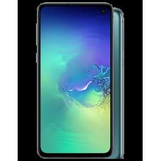 Samsung Galaxy S10e 128GB Dual G970 Green