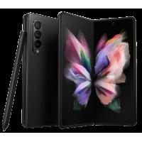 Samsung Galaxy Z Fold3 F926B 5G 256GB 12GB RAM Black