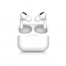 Безжични слушалки - DEVIA Kintone Series Pro - White