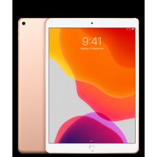 Apple iPad Air 3 2019 10.5 64GB Gold